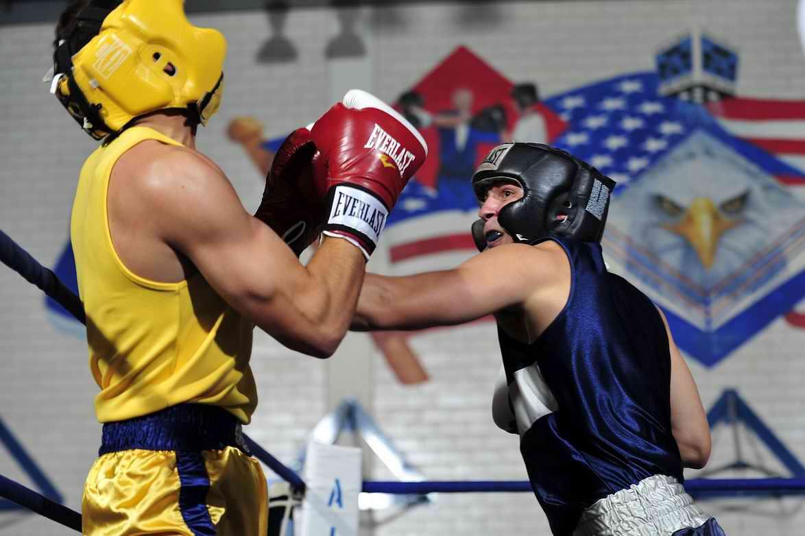 Trainingsplanung Leistungsdiagnostik Sport